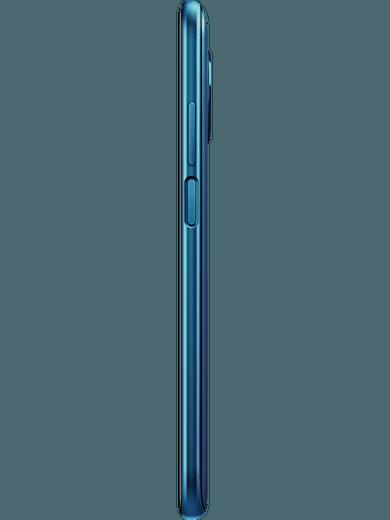 Nokia X20 128GB Nordic Blue