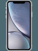 Apple iPhone Xr 64GB weiss