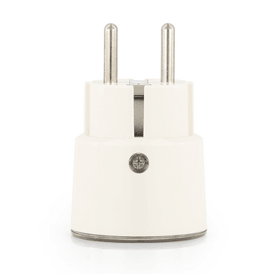 Hihome Smart WiFi Steckdose 16A 3680W