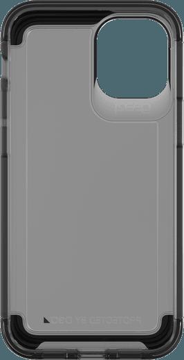 GEAR4 Wembley iPhone 12 mini (schwarz)