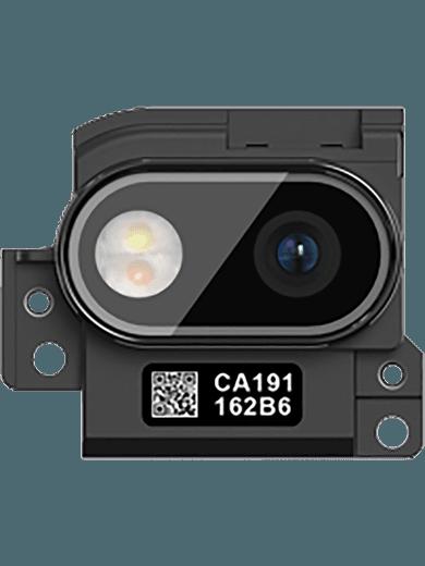 Fairphone 3+ Hauptkamera 48MP