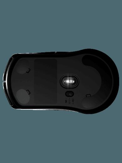 SteelSeries Rival 3 Wireless Maus (schwarz)