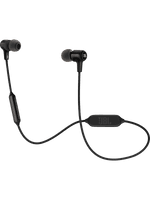 JBL E25 In-Ear Bluetooth-Headset schwarz