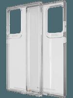 GEAR4 Crystal Palace Samsung Galaxy Note 20+ (transparent)