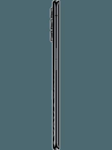 Oppo Reno4 Pro 5G 256GB schwarz
