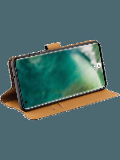 freenet Basics Premium Wallet XIAOMI MI 11 lite 5G (schwarz)