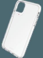 GEAR4 Crystal Palace iPhone 11 Pro Max transparent