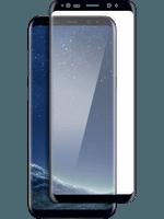 freenet Basics 3D Schutzglas Galaxy S20