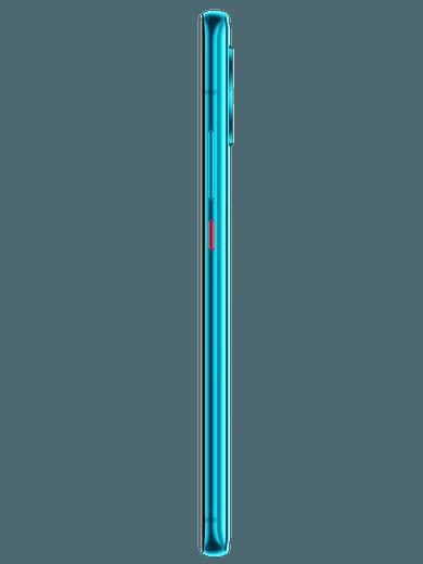 Xiaomi Poco F2 Pro 256GB blau