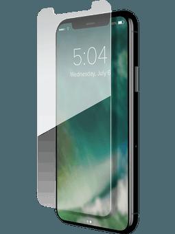 freenet Basics Schutzglas iPhone XR/11 Vorderseite