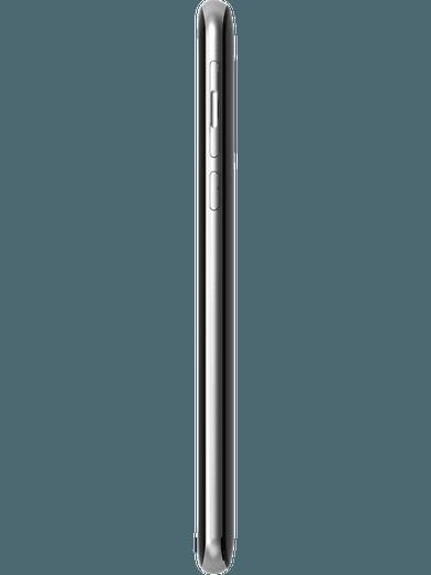 emporiaSMART.3 16GB Schwarz
