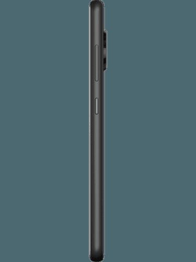 Nokia 7.2 64GB grau