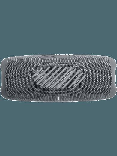 JBL Charge 5 Speaker (grau)