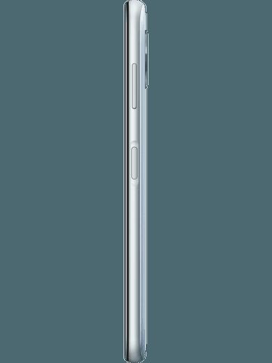 Nokia G20 EinfachFon Kids 64GB Glacier