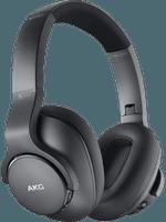 AKG N700 Wireless Kopfhörer Black