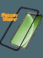 PanzerGlass Case Friendly iPhone 11/XR (transparent)