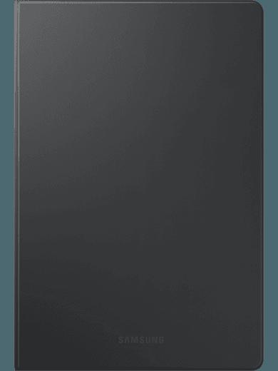 Samsung EF-BPA610 Book Cover für Galaxy Tab S6 Lite (grau)