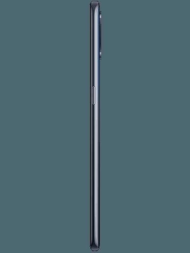 OnePlus Nord N10 128GB midnight ice