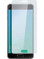 freenet Basics Schutzglas Google Pixel 4a