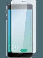 freenet Basics Schutzglas Huawei P40 Lite