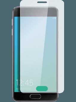 freenet Basics Schutzglas Huawei P40 Lite Vorderseite