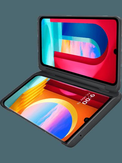 LG Dual Screen 3rd Gen (für LG Velvet)