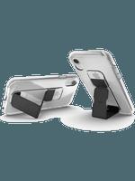 CLCKR Gripcase iPhone 11 (transparent)