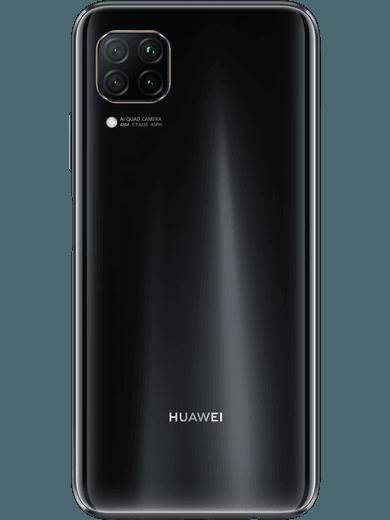 HUAWEI P40 lite 128GB black