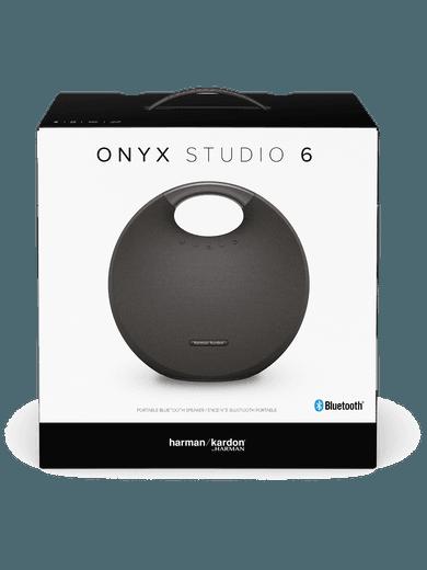 harman/kardon Onxy Studio 6 black