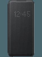 Samsung EF-NG980 LED-View-Cover Samsung Galaxy S20 (schwarz)