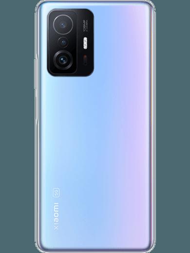 Xiaomi 11T 5G 128GB Celestial Blue
