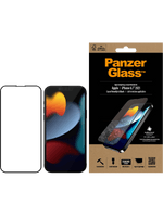 PanzerGlass Case Friendly iPhone 13 Pro Max