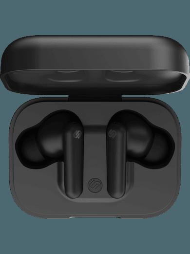 urbanista London True Wireless Kopfhörer (midnight black)