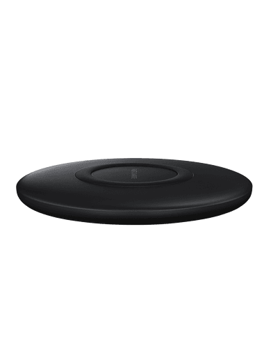 Samsung Wireless Charger Pad black
