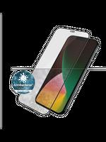 PanzerGlass Case Friendly iPhone 12/12 Pro