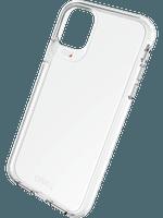 GEAR4 Crystal Palace iPhone 11 transparent