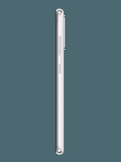 Samsung Galaxy S20 FE 5G 128GB weiß