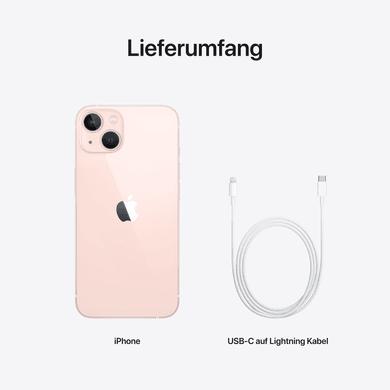 iPhone 13 128GB Rosé