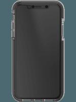 gear4 Piccadilly iPhone XR (schwarz)