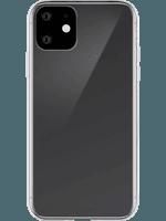 freenet Basics Flex Cover iPhone 11 Pro (transparent)