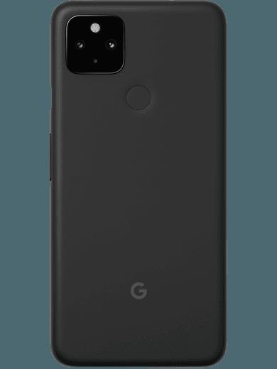 Google Pixel 4a (5G)